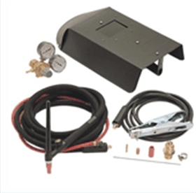 Immagine di Kit accessori 801097 per Tig