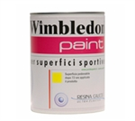 Immagine per la categoria Wimbledon Paint