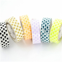 Immagine di Washi Tape - 15mm